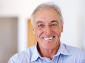 Learn more about LANAP treatment in Sunnyvale, which offers patients optimum gum tissue therapy.