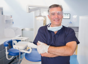 Afraid of the dentist? Complex treatments coming up? Find painless, relaxed care with Sunnyvale sedation dentistry from Dr. Joe A. Provines.