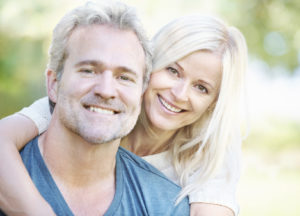 See Sunnyvale implantologist Dr. Provines for dental implants and periodontal care.