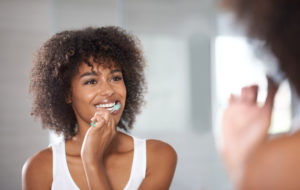 What to expect from gum surgery in Sunnyvale?