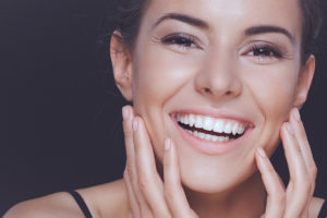 Have you heard of using PerioLase for crown lengthening in Sunnyvale?